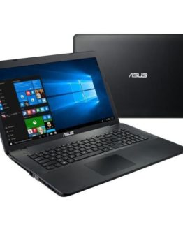 asus-pc-portable-x751lav-t4615t-17-3-windows-10