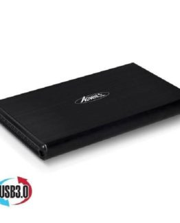 advance-steeldisk-usb3-0