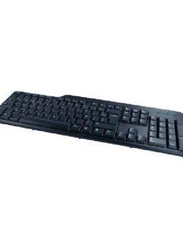 apm-clavier-filaire-usb-pc-noir
