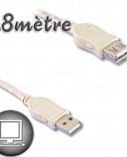 cable-rallonge-usb-2-0-a-male-a-femelle-1m80