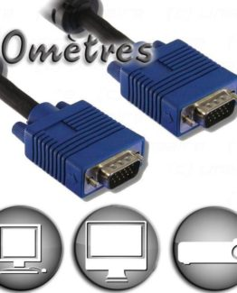 cable-vga-hd15-male-male-10m