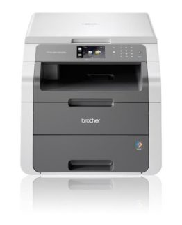 imprimante-multifonction-brother-dcp-9020cdw