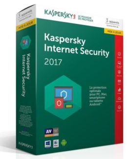 kaspersky-internet-security-2017-3-postes-1-an-m