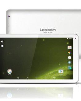 logicom-tablette-tactile-l-ement-tab-1043-10-1