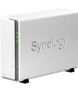 synology-nas-diskstation-ds115j-1-baie