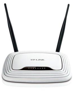 tp-link-routeur-wifi-n300-tlwr841n