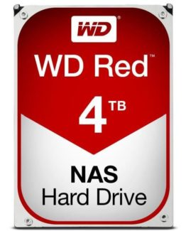 wd-red-4to-64mo-3-5-wd40efrx