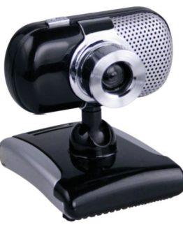 apm-webcam-usb-avec-micro-20-megas-pixels