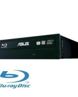 asus-bc-12d2ht-blu-ray-combo-bulk-compatible-m-d