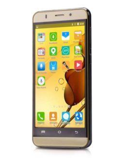 gooweel-m5-pro-smartphone-quad-core-5-pouces-telepho