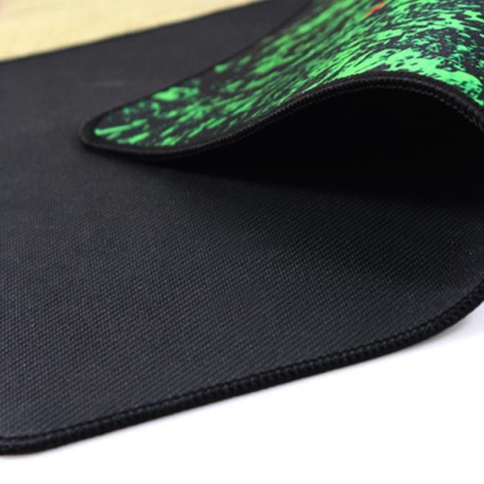 grand tapis de souris tapis de clavier 80 30 cm rif informatique d pannage informatique. Black Bedroom Furniture Sets. Home Design Ideas