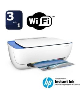 hp-deskjet-3630-imprimante-multifonction-all-in-on
