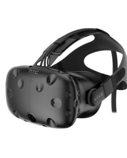 htc-vive-casque-de-realite-virtuelle