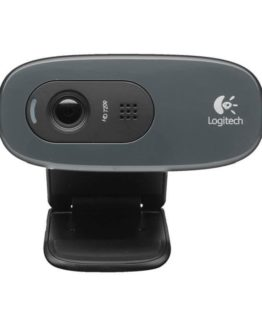 logitech-webcam-hd-c270