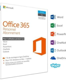 office-365-personnel-inclus-les-nouveaux-logicie