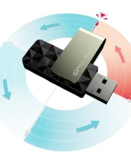 sp-cle-usb-3-0-32-gb-blaze-b30